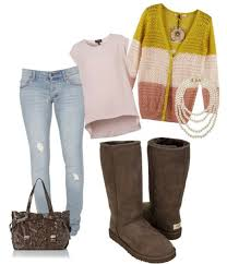 ugg denim sale 64 best how do you wear your uggs images on uggs