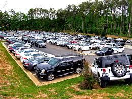 audi a7 parking 2014 used audi a7 4dr hatchback quattro 3 0 premium plus at alm