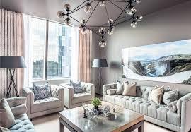 how do you become an interior designer beautiful how to become a interior designs u eng sasha gentsis with how do you become an interior designer