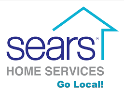 sears home services go local login
