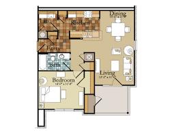 aging in place floor plans tbg residential u2013 dunwoody place