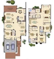 new homes designs photos best home design ideas stylesyllabus us