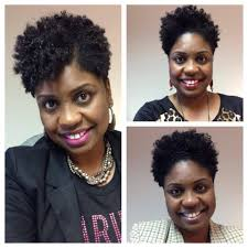 twa hairstyles 2015 here it grows growing out my tapered twa the trendy socialite