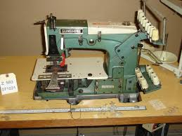 industrial machine rimoldi sewing sewing machines