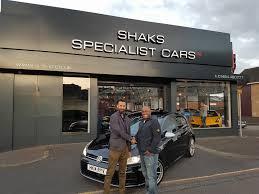 lexus specialist yorkshire testimonials used cars huddersfield west yorkshire