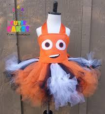 Finding Nemo Halloween Costumes 52 Nemo Images Fish Costume Costumes