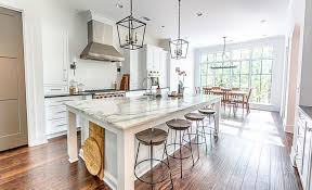 kitchen cabinet marble top why it s ok to use marble in the kitchen marva the