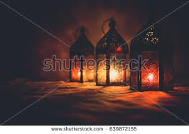 lamp stock images royalty free images u0026 vectors shutterstock