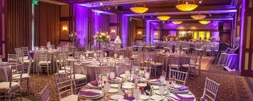cheap wedding venues in ma weddings wedding venues in worcester ma