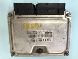 audi computer 2004 audi a4 s4 engine computer ecu 8e0910560 a advanced automotion