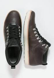 timberland online footwear sale timberland hudston casual lace