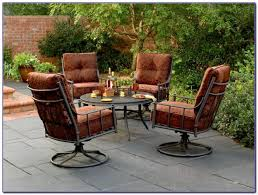 Sears Lazy Boy Patio Furniture by Best Patio Furniture Sears Images Design Ideas 2017 Oneone Us