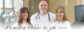 Select Medical Help Desk Home Saratoga Hospital