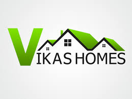 Home Design Logo by What We U0027ve Done Success Tag