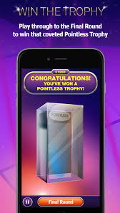 Hit The Floor Quizzes - pointless quiz on the app store