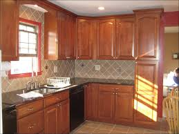 kitchen astonishing butcher block countertops lowes natural