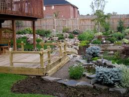 Real Estate Glossary Volume  Landscape Design Styles - Asian backyard designs