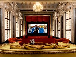 marvellous art deco interior design living room photo decoration