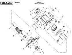 Ridgid Table Saw Parts Ridgid Table Saw Parts R4510 Saw Palmetto For Bph