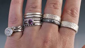 Wedding Ring Finger by The Hidden Symbolism Of Rings And Fingers