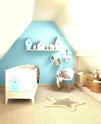 ambiance chambre bébé garçon 147 best chambre bebe images on child room nurseries