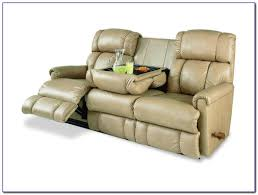 lazy boy sofa recliners leather sofas home design ideas