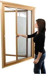 Fly Screens For Awning Windows Our Window Features U2013 Nuview Windows