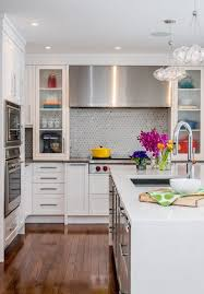 Classic White Kitchen Designs 463 Best Kitchen Design Ideas Images On Pinterest White