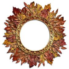 round picture frames choice image craft decoration ideas