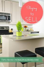 sell home interior products 64 best home selling tips images on house selling tips