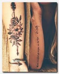 the 25 best teen tattoos ideas on pinterest small wave tattoo