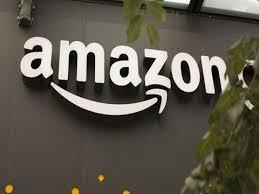amazon com great bazaar vijaya amazon in to buy 10 stake in future retail