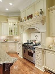 Ferguson Bath Kitchen Gallery by 72 Best Kitchen Hoods Images On Pinterest Kitchen Hoods Kitchen
