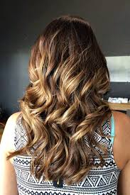 new hair colors for 2015 hair color trend of 2015 ecaille beautiful golden highlights