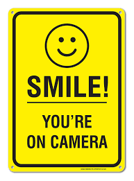amazon com signs safety signs u0026 signals industrial u0026 scientific