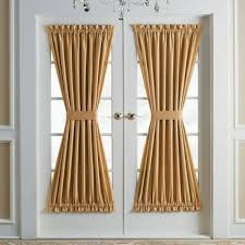 1487 best штори і к images on pinterest curtains window