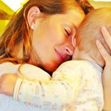 Gisele Bundchen Talks Pregnancy And Breastfeeding Best 25 Gisele Bundchen Facebook Ideas On Pinterest What Does