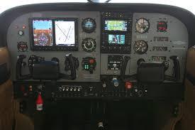 avionics sales service u0026 repair wipaire inc