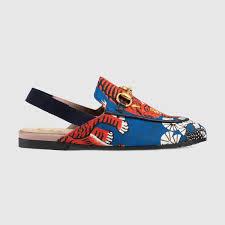 boys u0027 shoes shop gucci com