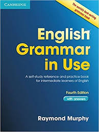 comment on dit bureau en anglais amazon fr grammar in use with answers a self study