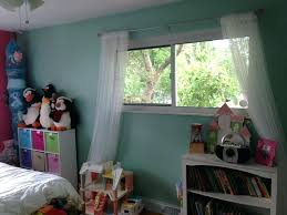 Best Color Curtains For Green Walls Decorating Mint Colored Curtains Teawing Co