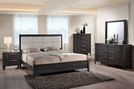 Grey Bedroom White Furniture Belair Bedroom Collection