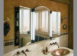 Robern Mirrored Medicine Cabinet 11 Best Robern Images On Pinterest Bathroom Ideas Bathroom