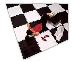 Interlocking Rubber Floor Tiles Garage Floor Tiles And Basement Flooring Interlocking Foam Mats