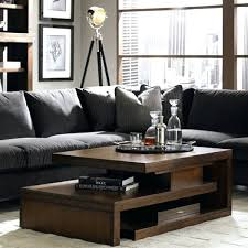 livingroom ls types of living room tables size of living room living room