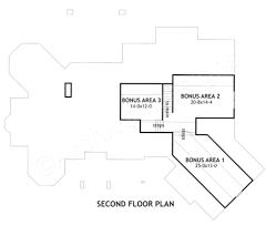 santo l u0027agnello rustic house plan cottage house plan