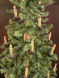177 best country christmas u003ddecor images on pinterest christmas