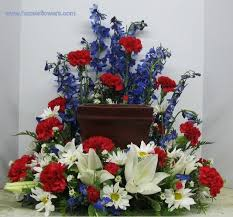 flowers for funeral services 93 best urn flowers images on funeral flowers