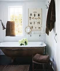chic bathroom ideas adorable shabby chic bathroom ideas