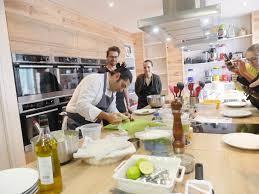 cours cuisine cours de cuisine et cours de pâtisserie par l atelier